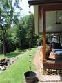881 River Point Road - Photo 20