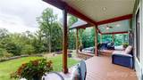 881 River Point Road - Photo 23