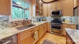 881 River Point Road - Photo 26