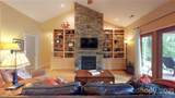 881 River Point Road - Photo 27