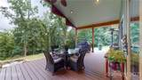 881 River Point Road - Photo 28