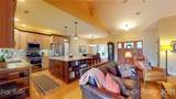 881 River Point Road - Photo 29