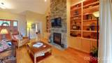 881 River Point Road - Photo 30