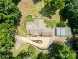 881 River Point Road - Photo 4