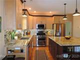 881 River Point Road - Photo 35