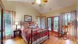 881 River Point Road - Photo 37