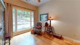 881 River Point Road - Photo 39