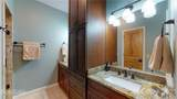 881 River Point Road - Photo 40