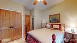 881 River Point Road - Photo 41