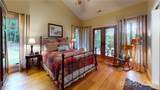881 River Point Road - Photo 43