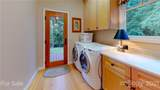 881 River Point Road - Photo 45
