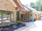 881 River Point Road - Photo 10