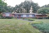 1022 Renee Ford Road - Photo 1