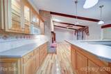 1022 Renee Ford Road - Photo 13