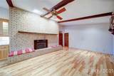 1022 Renee Ford Road - Photo 18