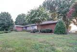 1022 Renee Ford Road - Photo 3
