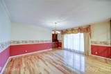 1022 Renee Ford Road - Photo 21