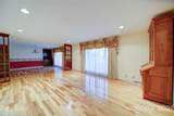 1022 Renee Ford Road - Photo 23