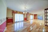1022 Renee Ford Road - Photo 24