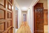 1022 Renee Ford Road - Photo 25