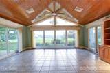 1022 Renee Ford Road - Photo 26