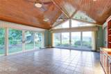 1022 Renee Ford Road - Photo 27