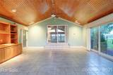 1022 Renee Ford Road - Photo 28