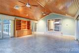 1022 Renee Ford Road - Photo 29