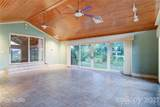 1022 Renee Ford Road - Photo 30