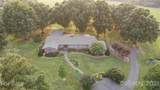 1022 Renee Ford Road - Photo 4
