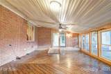 1022 Renee Ford Road - Photo 32