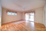 1022 Renee Ford Road - Photo 35