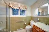 1022 Renee Ford Road - Photo 36