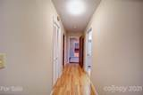 1022 Renee Ford Road - Photo 38
