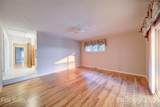 1022 Renee Ford Road - Photo 40