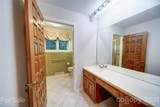 1022 Renee Ford Road - Photo 44