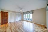 1022 Renee Ford Road - Photo 45
