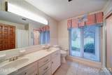 1022 Renee Ford Road - Photo 46