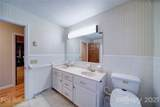 1022 Renee Ford Road - Photo 47