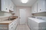 1022 Renee Ford Road - Photo 8