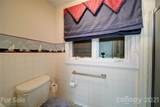 1022 Renee Ford Road - Photo 9