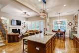 13202 Long Common Parkway - Photo 11