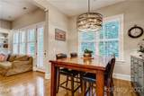 13202 Long Common Parkway - Photo 15