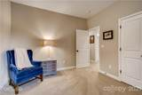 13202 Long Common Parkway - Photo 24