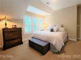 13202 Long Common Parkway - Photo 29