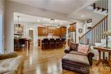 13202 Long Common Parkway - Photo 4