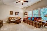 13202 Long Common Parkway - Photo 33