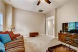 13202 Long Common Parkway - Photo 34