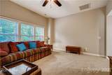 13202 Long Common Parkway - Photo 35