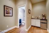 13202 Long Common Parkway - Photo 40